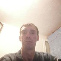 Николай, 39 лет, Водолей, Тюмень