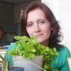 Татьяна, 33, Вугледар