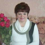 Татьяна 57 Орел