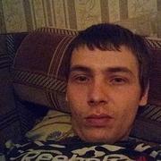 Влад 23 Пермь