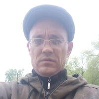 Алексей, 40 лет, Рыбы, Томск