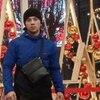 Хуршид, 25, г.Калининград
