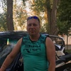 MИХАИЛ, 51, г.Балтийск