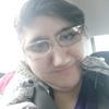 Sonya Good, 25, г.Гринвуд-Вилледж