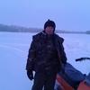 Андрей, 46, г.Балкашино