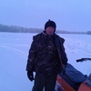 Andrey, 46, Балкашино