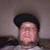 Jon, 30, Chattanooga
