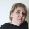 Вита, 41, г.Николаев