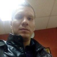 Сергей, 29 лет, Козерог, Саратов