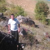 tudor, 32, Străşeni