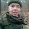 виталик, 18, г.Калининград (Кенигсберг)