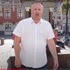 Олег Крайнов, 33, г.Рига
