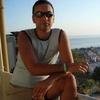 Сергей, 37, г.Deggendorf