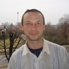 Gintis, 41, г.Кулдига