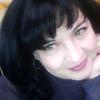 Василиса, 37, г.Снежное