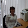 ирина, 39, г.Орловский