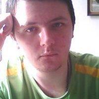 Дмитрий, 28 лет, Козерог, Санкт-Петербург