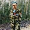 Евгений, 21, г.Минск
