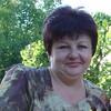 Елена, 61, г.Мариуполь