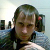 Александр, 34, г.Марьяновка
