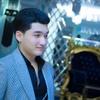 Muhammet, 19, г.Ашхабад