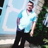 Ali, 45, г.Ленкорань