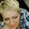 ЕЛЕНА, 48, г.Елец
