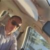 Syleiman, 37, г.Ашхабад