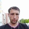 Константин, 37, г.Хабаровск