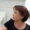 Ирина, 20, г.Харьков