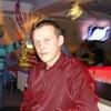 Евгений, 30, г.Нижний Одес