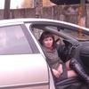 Светлана, 46, г.Лиозно