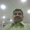 Chandra Hyd, 40, г.Gurgaon