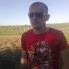 VV, 20, г.Баку
