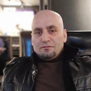 Гарик 39 Москва