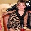 Нюта.., 31, г.Мамонтово
