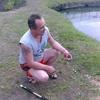 юрик, 46, г.Чернянка