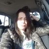 Светлана, 36, г.Воронеж