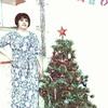 Лола, 48, г.Навои