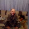 Сергей, 42, г.Рубцовск