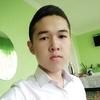 😈SHoDiYor 😈, 16, г.Фергана