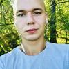 Николай, 21, Маріуполь