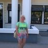 Светлана, 52, г.Ахтырка