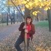 Агазаман, 21, г.Санкт-Петербург