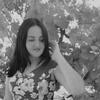 Elizaveta, 17, Odessa