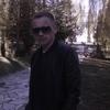 Andrey, 29, г.Тернополь