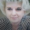 Лариса, 44, г.Пенза