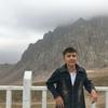 Ali, 23, Kzyl-Orda
