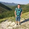Андрей Теплов, 26, г.Саратов