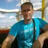 Сергей, 44, г.Мосты